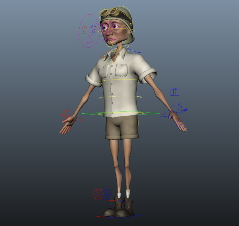 professor_elemental_rig