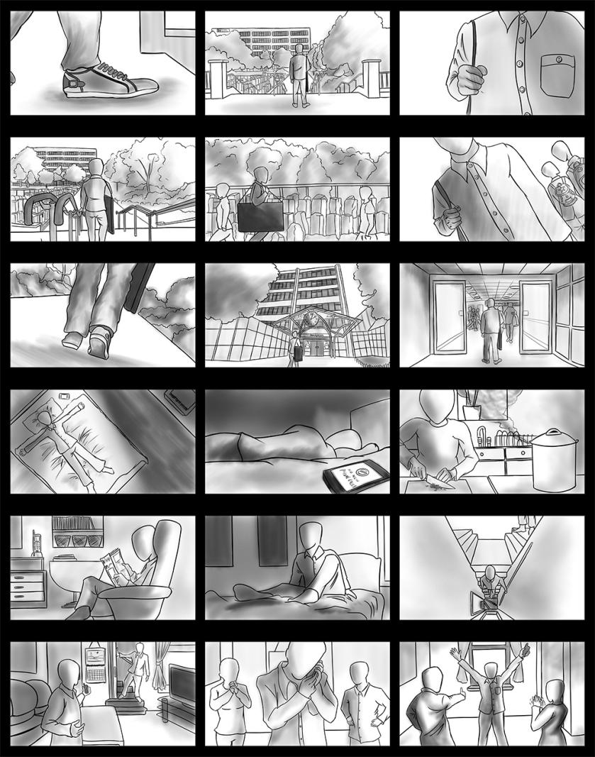 cinematography_thumbnails