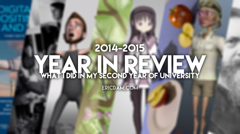 year_in_review_title_year_2