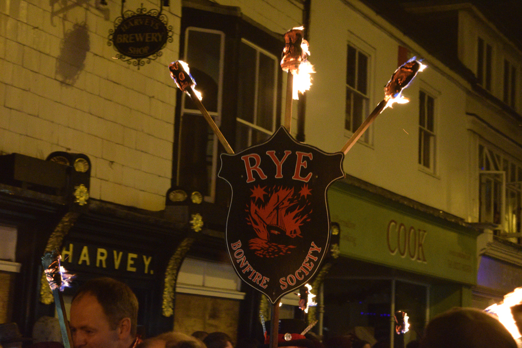 lewesBonfire2015_029
