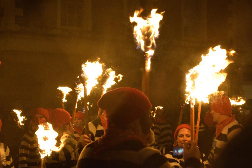 lewesBonfire2015_054