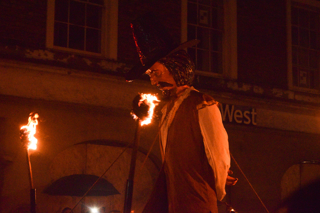 lewesBonfire2015_058