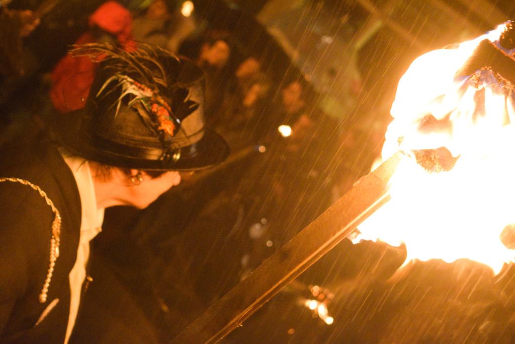 lewesBonfire2015_073